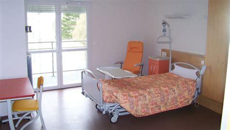 chambre maison de retraite ehpad centre hospitalier de pont de vaux