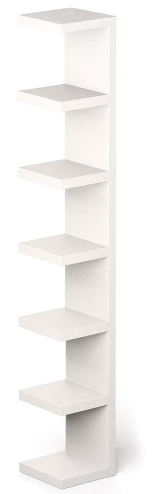 lack wall shelf unit cad and bim object lack wall shelf unit white ikea