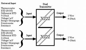 strain gauge wiring diagram type r gauge wire diagram With strain gauge wiring