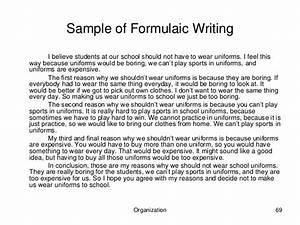 Sample Of Proposal Essay Why School Uniforms Are Good Essay Top Resume Ghostwriters Services For  University My First Day Of High School Essay also Research Paper Essays Why School Uniforms Are Good Essay Top Blog Writing Website  A Thesis For An Essay Should