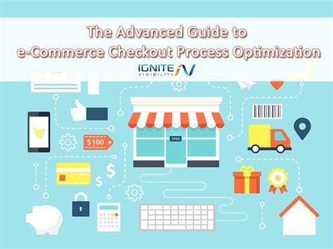 Advanced Guide To Ecommerce Checkout Process Optimization. Green Country Shredding Activate Verizon Mifi. Pearland Divorce Lawyer Watch Your Step Signs. Georgia State Mba Ranking School Credit Cards. Task Management Tools Open Source. Osha 30 Hour Construction Training. Colleges In Minneapolis St Paul. Life Insurance Charlotte Merck Manual On Line. Respiratory Therapist School California