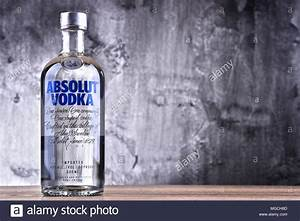 Absolut Vodka Stock Photos & Absolut Vodka Stock Images ...