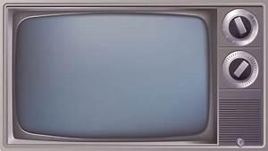 Wallpaper TV Screen