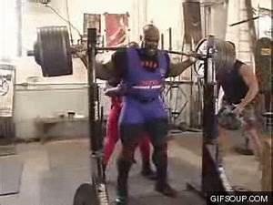 Ronnie Coleman getting his hips replaced - Bodybuilding ...