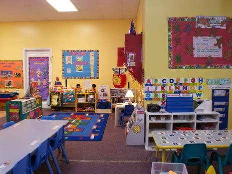 tiny tots christian academy preschool 1605 mickler 332 | preschool in kissimmee tiny tots christian academy 51530a156dcd huge