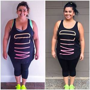 Www Lbs De : 20 pound weight loss before and after burmes fede ~ Lizthompson.info Haus und Dekorationen