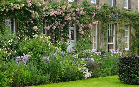 garden design derbyshire
