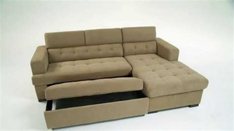Inexpensive Settee by Furniture Comfortable Living Room Sofas Design With