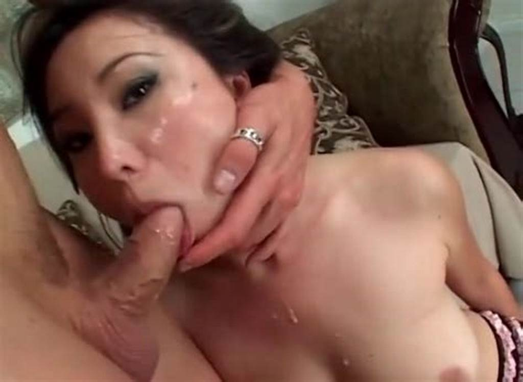 #Wet #Messy #Asian #Blowjob #And #Cock #Riding #Fuck
