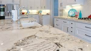 marble tile kitchen backsplash alpine white granite granite countertops granite slabs