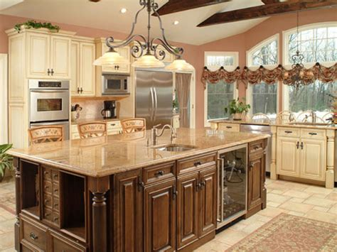 ultimate kitchen design ultimate kitchens monsey ny in rockland county design 3007