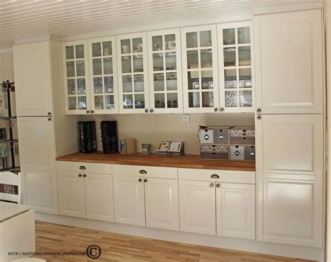 kitchen craft pantry cabinet kitchen cabinets used for craft room organization simply