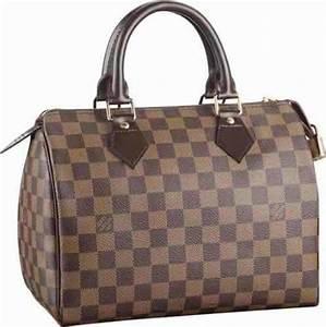 Louis Vuitton Tasche Speedy : blog viva la vida girls top 5 louis vuitton bags ~ A.2002-acura-tl-radio.info Haus und Dekorationen