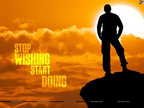 Motivational Wallpaper #309