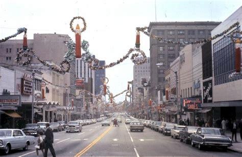 Fayetteville Street, Raleigh - Raleigh - LocalWiki