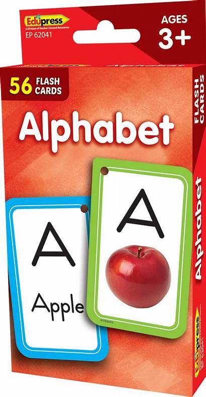 Flash Cards Alphabet Teacher Resources