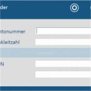 Bic Berechnen Durch Iban : kontoverwaltung und kontof hrung software gratis download ~ Themetempest.com Abrechnung