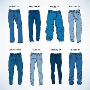 Jeans Auf Rechnung : jeans auf rechnung bestellen ber 1000 onlineshop 39 s gelistet ~ Themetempest.com Abrechnung