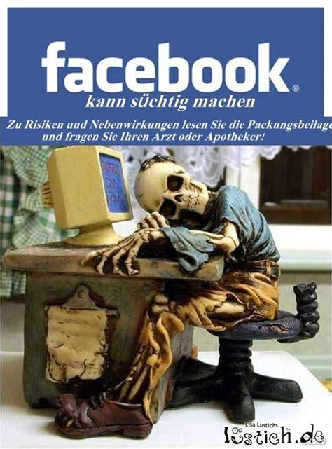 facebook sucht bild lustichde