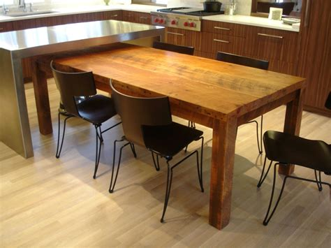 cheap rustic table ls 17 ideas about cheap kitchen tables theydesign net