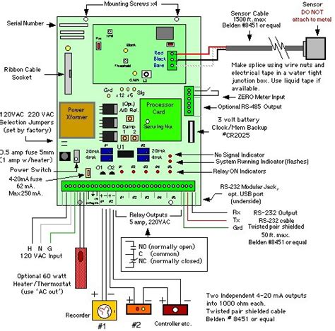 Wiring Diagram For Computer Mouse by Dell Power Supply Wiring Diagram