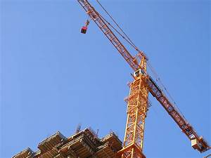 File The Tower Crane For The Infinity  300 Spear Street
