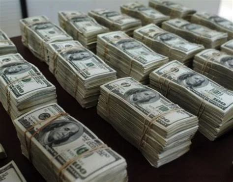 big  fail  create    bank accounts ratti report