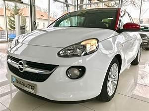 Opel Adam Unlimited : opel adam unlimited 1 2 16v zp zdarma opel ihned ~ Medecine-chirurgie-esthetiques.com Avis de Voitures
