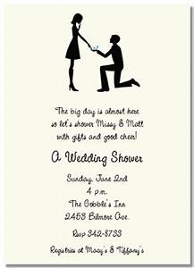 2cater2u event designs With couples wedding shower invitations wording