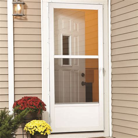 Decorating » Menards Screen Door  Inspiring Photos. Front Door Wreaths. Weather Strip Garage Door. 4 Door Hardtop Convertible. 24 Deep Garage Cabinets. Milwaukee Garage Door Repair. Garage Doors Maintenance Services. Mesh Door. Garage Light Fixture