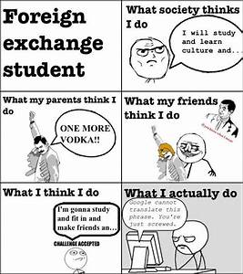 45 best images about Foreign exchange student on Pinterest