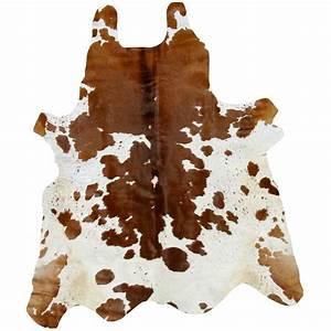 peau de vache de decoration vente en ligne de peau de vache With tapis peau de vache avec choisir canapé cuir