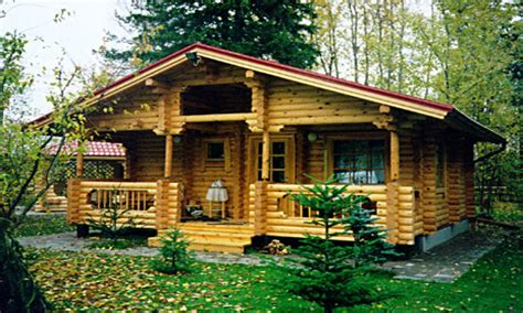rustic log cabin small log cabin plans with loft studio design
