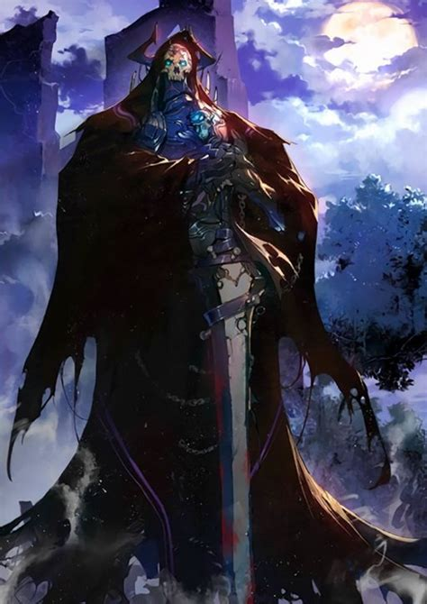 hassan fate grand order wiki gamepress