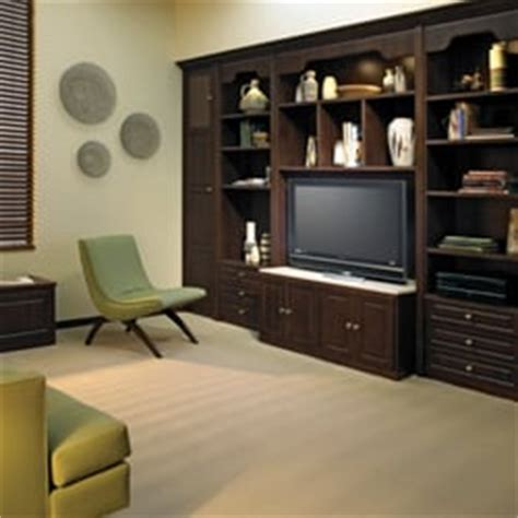 california closets 37 photos interior design los
