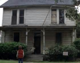 Dr Loomis Halloween Michael Myers by Myers House Halloween Series Wiki Fandom Powered By Wikia