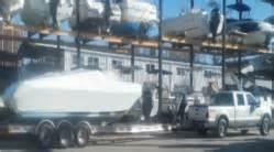Fiberglass Boat Repair Long Island by Fiberglass And Gelcoat Repair Long Island Marine