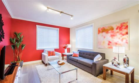 Colour Living Room Ideas by Orange And Grey Room Living Room Color Scheme Palette