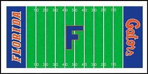 Florida state football iphone wallpaper 1748739 - bunkyo info