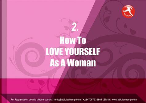 love    woman abiolachamp rock