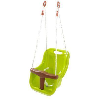 siège bébé pour portique siège bébé soulet luxe pour portique castorama