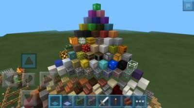 plastic texture pack for minecraft pe 1 2 10 1 2 9 1 2 8