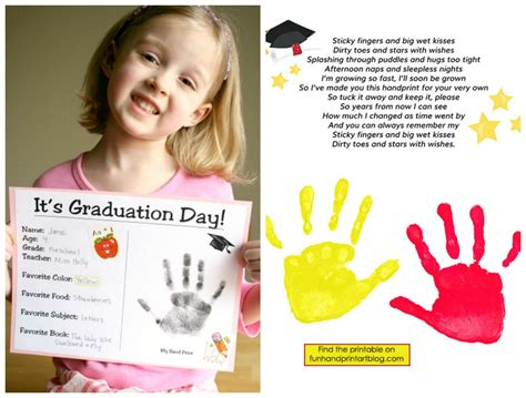 preschool graduation ideas 463 | graduation 3 1