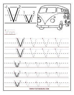homework images preschool preschool activities