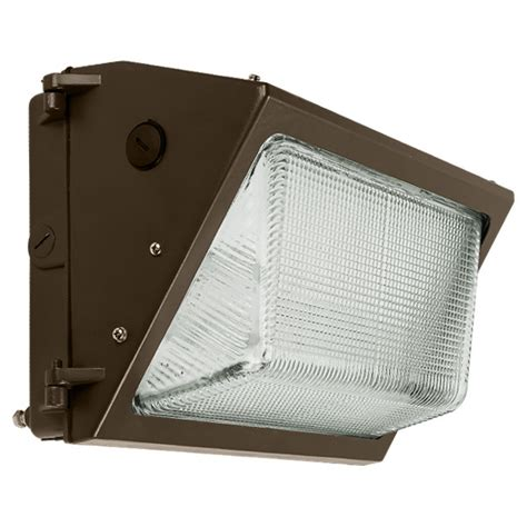 60w led wall pack 250w mh equal plt eo wp 60 e 01 07 06 28