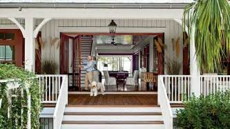 Images Low Country Living by Cool Southern Living Low Country House Plans House Design
