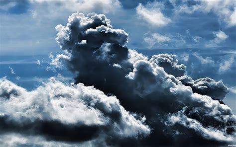 22 cloud wallpapers sky backgrounds images pictures