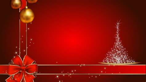 Christmas Gift Ideas 1600x900