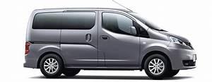 Nissan Bus Modelle : nissan pkw die modelle in der bersicht ~ Heinz-duthel.com Haus und Dekorationen