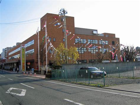 盛岡 中央 郵便 局